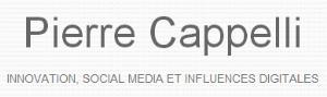 Le blog de Pierre Cappelli