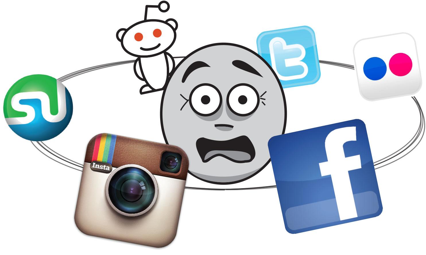 socialmedia_gestion
