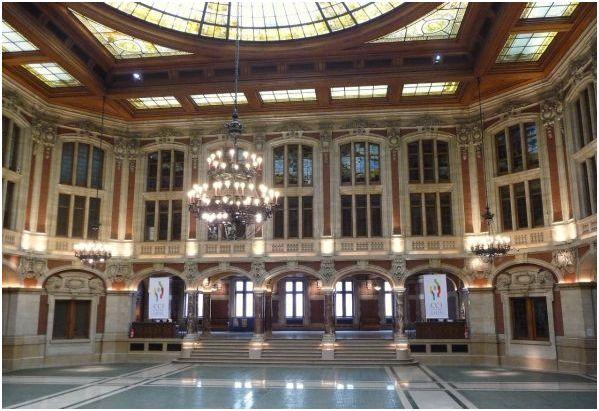 Hall-CCI-Grand-Lille