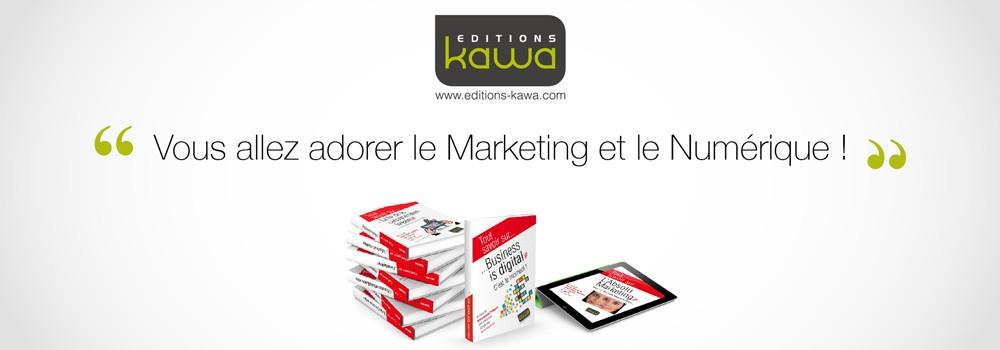 Editions_Kawa