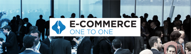 E-commerce_One_to_One