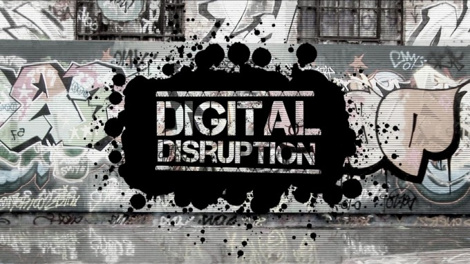 disruption_digitale