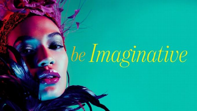 be_imaginative