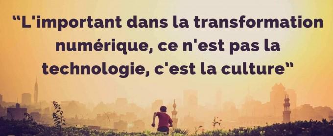 quote_transfo_numerique