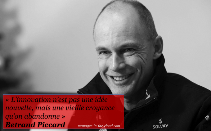 citation-betrand-piccard