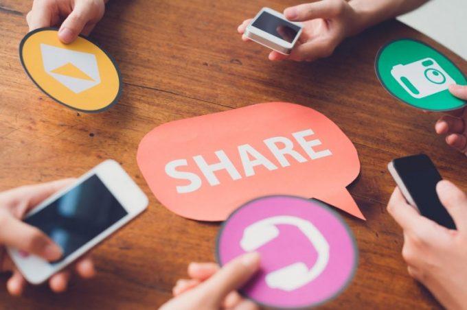 partage-reseaux-sociaux