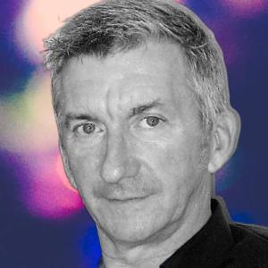Pierre Cappelli - Consultant & coach Digital